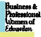 BPW Edmonton