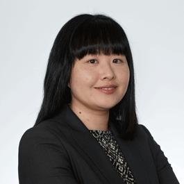 Karen Musada